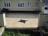 terrasse-fliser
