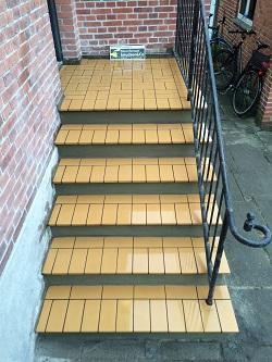 fliser-paa-trappe