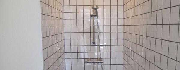 Picture idea 19 : Nyt badeværelse og modernisering af vådrum